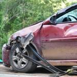 autounfall gutachter